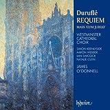 Requiem ...par Aaron Webber (Soprano...