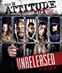 WWE 2016 - Attitude Era Unreleased Vo...