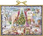 Andersens M�rchen-Weihnacht