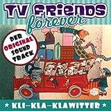 Kli-Kla-Klawitter - Original Soundtrack
