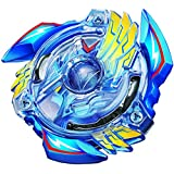 Takara Tomy Beyblade Burst B-34 Starter Victory Valkyrie Boost Variable Japan Import