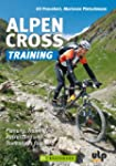Alpencross-Training: Planung, Trainin...
