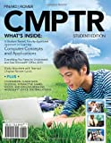 img - for CMPTR, Student Edition book / textbook / text book