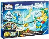Toy - Ravensburger 22093 - Schnappt Hubi - Kinderspiel des Jahres 2012