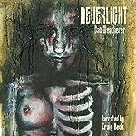 Neverlight | Dan Weatherer
