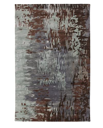Surya Organic Modern Rug