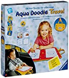 Toy - Ravensburger ministeps 04368 - Aqua Doodle Travel