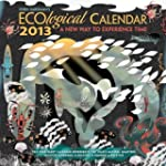 Chris Hardmans Ecological Calendar 20...