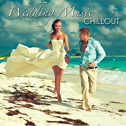 Bride Dress (Romantic Music)