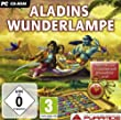 Aladins Wunderlampe [Software Pyramide]
