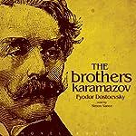 The Brothers Karamazov | Fyodor Dostoevsky