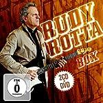 Rudy Rotta Box. 2CD+DVD