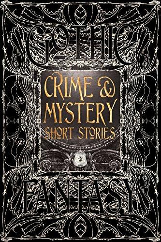 crime-mystery-short-stories