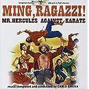 Ming Ragazzi