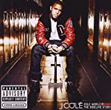 Cole World: The Sideline Story - J Cole
