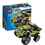 Lego City  60055 - Monster Truck