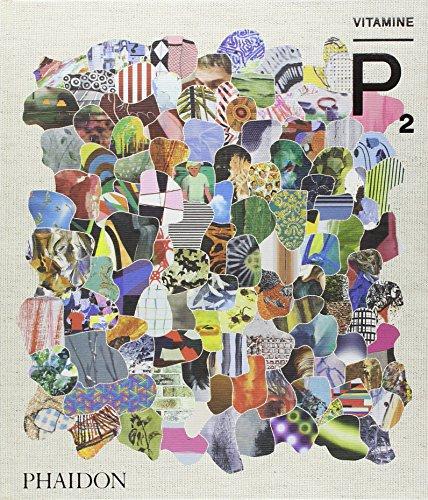 Vitamine P2 : Nouvelles perspectives en peinture (Beaux-arts - thèmes)