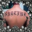 Sublime [2 LP]