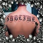 Sublime (2LP Vinyl)