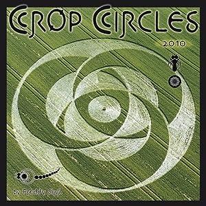 Crop circles - hypothèse 5 dans CROP CIRCLES 61YwdveWUML._SL500_AA300_