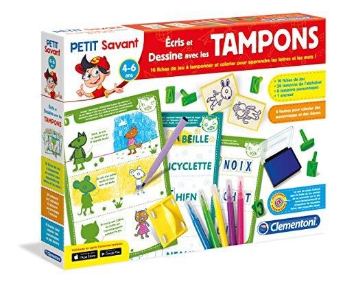 clementoni-521722-ecris-et-dessine-avec-les-tampons