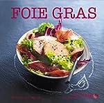 Foie gras - Mini-gourmands