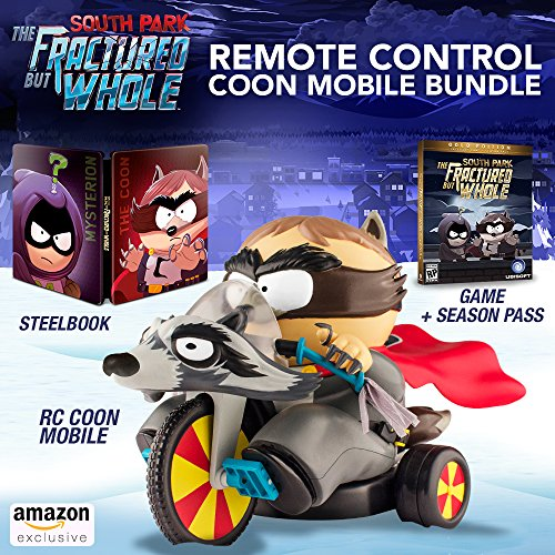 south-park-the-fractured-but-whole-remote-control-coon-mobile-bundle-playstation-4