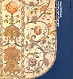 img - for Pietro da Cortona; Atti del Convegno Internazionale Roma-Firenze 12-15 Novembre 1997 book / textbook / text book