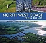 Ronald Mitchell The North West Coast from the Air