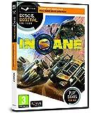 Insane 2 (PC CD & Steam Key)