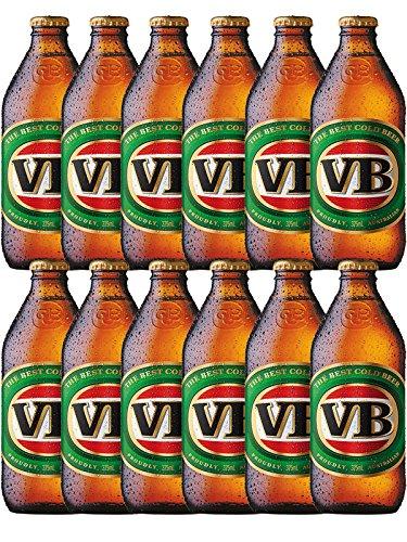 victoria-bitter-bier-australien-12-x-0375-liter