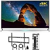 Sony XBR-65X900C - 65-inch 4K Ultra