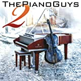 The Piano Guys 2 [+digital booklet]