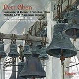 Œuvres pour orgue (Intégrale, volume 5)