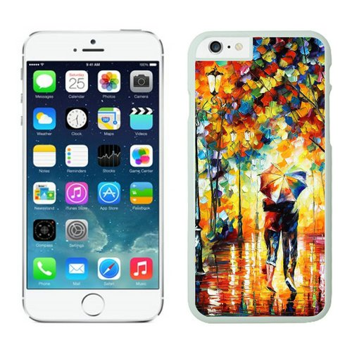 iphone-6-plus-case-55-inches-romantic-art-rain-day-street-slim-white-phone-protective-cover-case-for