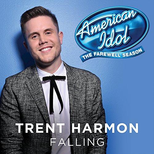 falling-american-idol-top-3-season-15