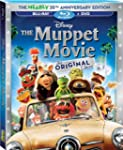 The Muppet Movie: The Nearly 35th Ann...