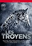 Berlioz: Les Troyens (Version fran�aise)
