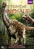 Predator Dinosaurs (2009/TV)
