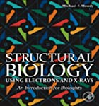Structural Biology Using Electrons an...