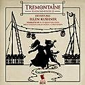 Tremontaine: Season One, Episode 13: Departures Audiobook by Ellen Kushner Narrated by Katherine Kellgren, Nick Sullivan, Sarah Mollo-Christensen