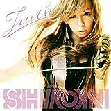 Truth(初回限定盤)(DVD付)