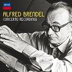 Alfred Brendel: Concerto Recordings (...