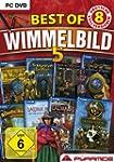 Best of Wimmelbild, Vol. 5