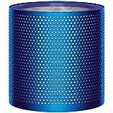 ダイソン タワーファン用交換フィルターdyson Pure Cool(ピュアクール)フィルター AM11IBコウカンフイルター