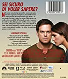 Image de dexter - season 07 (4 blu-ray) box set blu_ray Italian Import