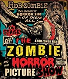 The Zombie Horror Picture Show (DVD)