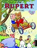 The Rupert Annual 2014: No. 78 (Annuals 2014) ( 2013 ) Hardcover unknown