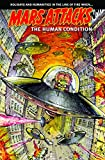 img - for Mars Attacks: Human Condition book / textbook / text book