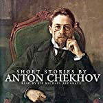 Short Stories by Anton Chekhov | Anton Chekhov